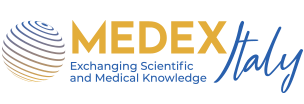Medex Italy